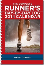 complete-runners-day-by-day-log-2014-desk-diary_thumb.jpg