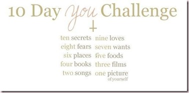 10-Day-You-Challenge