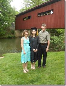 Graduation week!! 074