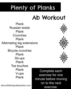 Plenty of Planks Ab Workout[4].jpg