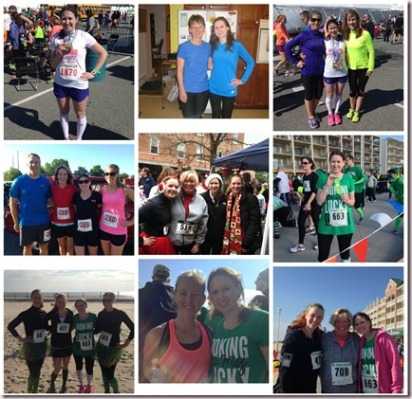 Running-Collage_thumb.jpg
