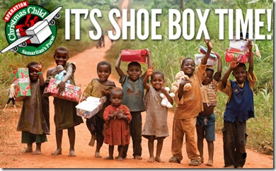 shoeboxtime