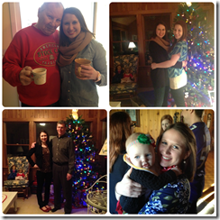 christmas collage2,jpeg