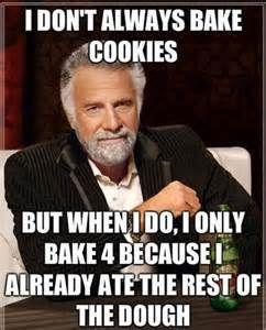 cookies meme