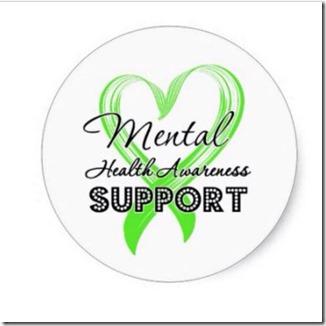 erace the stigma